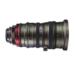 Zoom Angénieux Type EZ-2 S35 15-40 T2