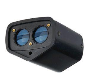 Ward Sniper MK3