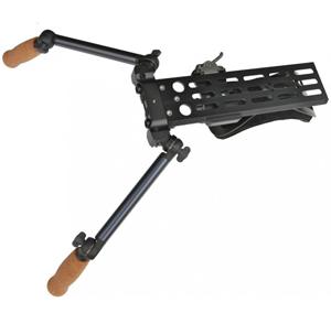 Shoulder Mount Betz Tools